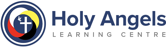 Holy Angels Learning Centre