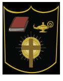 Holy Name of Jesus Catholic School