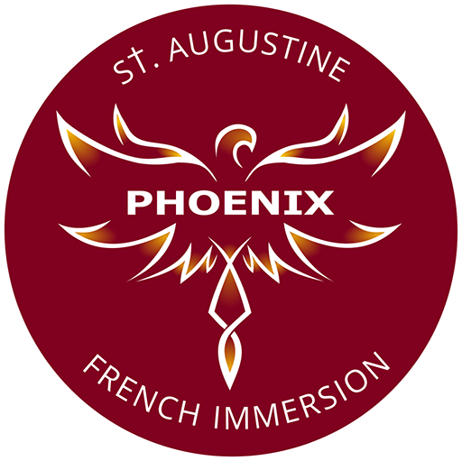 St. Augustine French Immersion