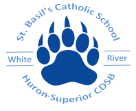 St. Basil's Catholic School