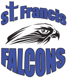 St. Francis French Immersion