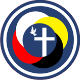 Holy Angels Learning Centre Logo