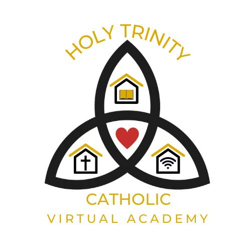 Holy Trinity Catholic Virtual Academy